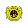 Mason's Brewing