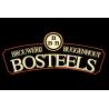 Brouwerij Bosteels