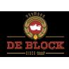De Block