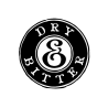 Dry & Bitter
